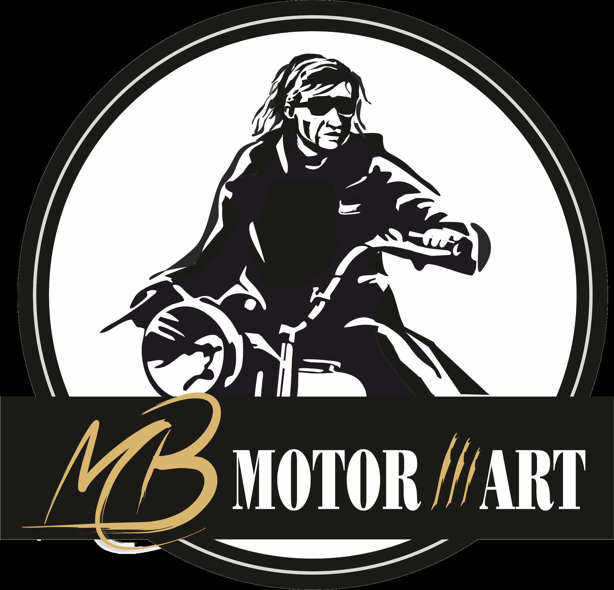MB MOTORART